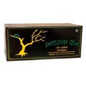 Tafedim tea filteres