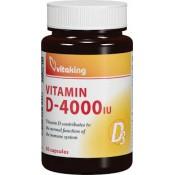 Vitaking D-4000Ne