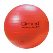 Fitball 55cm