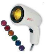 Active light gyógyfényterápiás lámpa