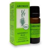 Aromax levendula olaj