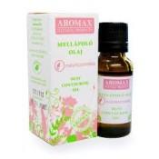 Aromax mellápoló olaj