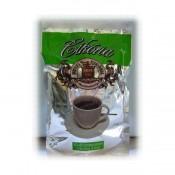 Cikória kávé 200g
