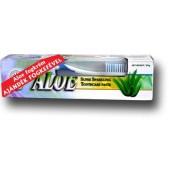 Dr Chen Aloe fogkrém