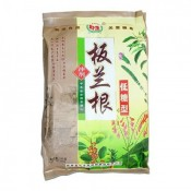 Dr Chen Banlagen instant tea