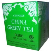 Dr Chen eredeti kínai zöldtea szálas