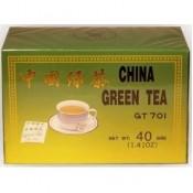 Dr Chen eredeti zöldtea filteres