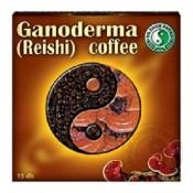 Dr Chen ganoderma kávé 15 db-os