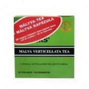 Dr. Chen mályva tea+ kapszula