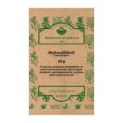 Herbária medveszőlőlevél tea 40g