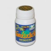 Natur sörélesztő tabletta 150 db