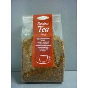 Naturpiac Rooibos tea 100 g