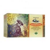 Pannonhalma izületi tea filteres
