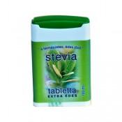 Stevia édesítő tabl. 100db-os bio-herb