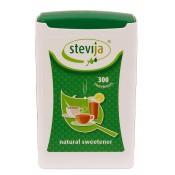 Stevia tabl. Adagolós 300db/MB (Madal Ball)