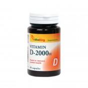 VK D-2000